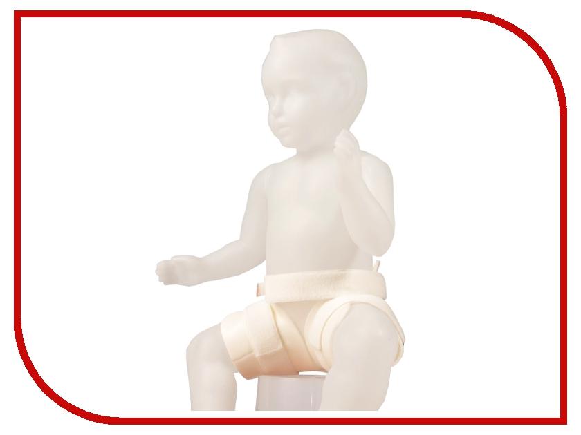 Ортопедическое изделие Fosta F-6851 S - бандаж детский
