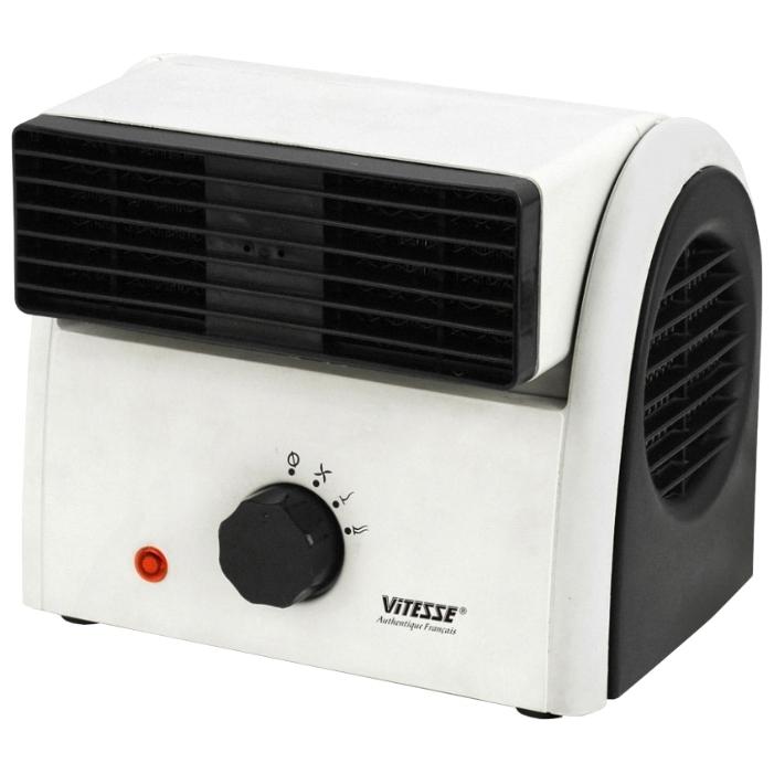 Тепловентилятор Vitesse VS-863<br>