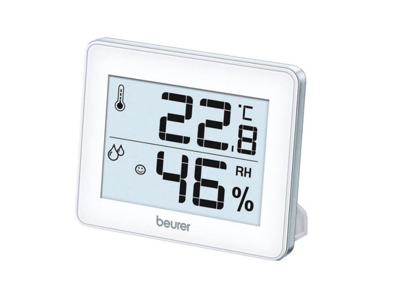 Термометр Beurer HM16 679.15
