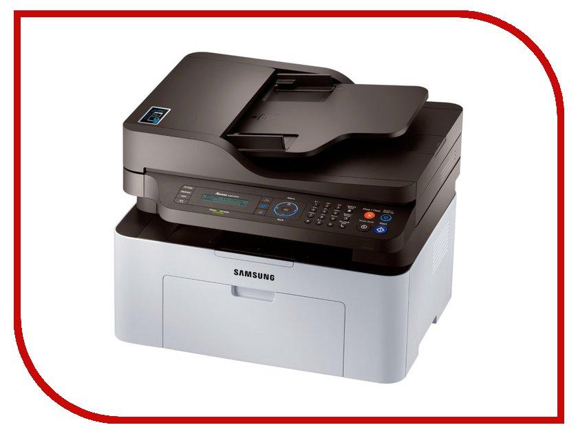 МФУ Samsung SL-M2070FW мфу лазерное samsung sl c480