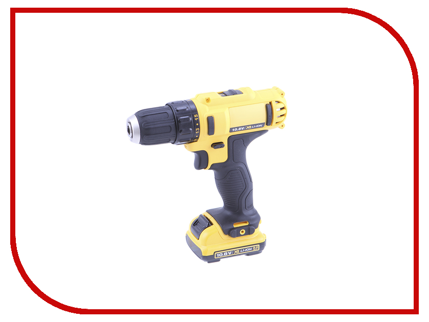 Электроинструмент DeWalt DCD710D2  цена и фото