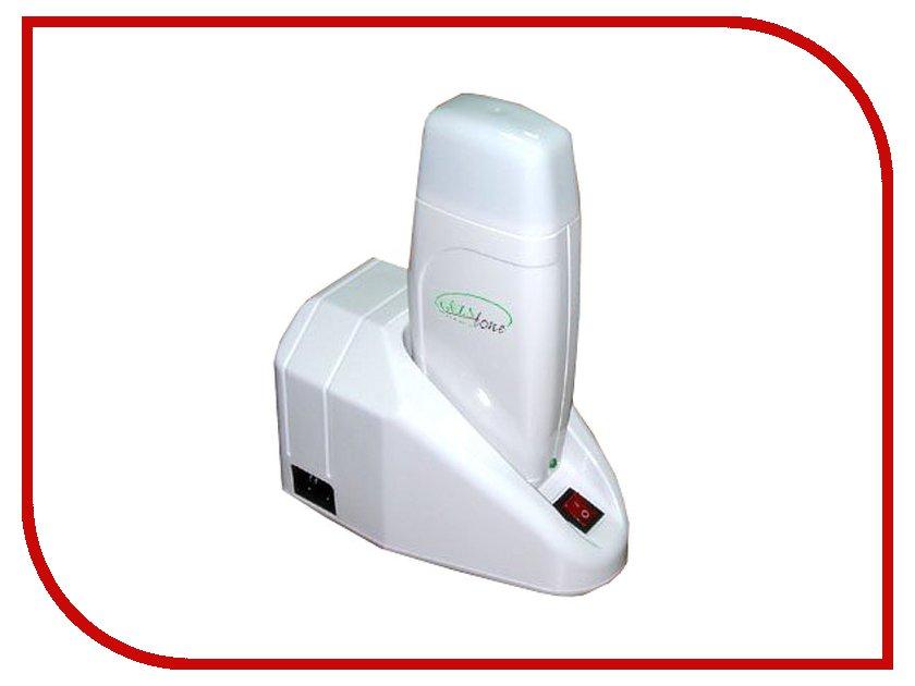 Нагреватель воска Gezatone WD920 с базой<br>