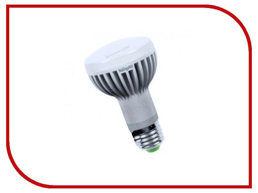 Лампочка Navigator 94 138 NLL-R63-8-230-4K-E27<br>