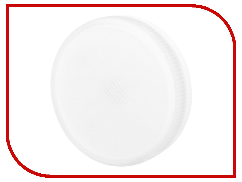 Лампочка Navigator 94 249 NLL-GX53-6-230-2.7K<br>