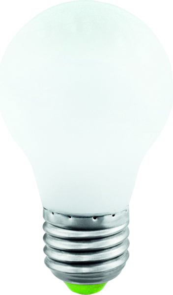 Лампочка Navigator 94 974 NLL-A55-5-230-2.7K-E27<br>