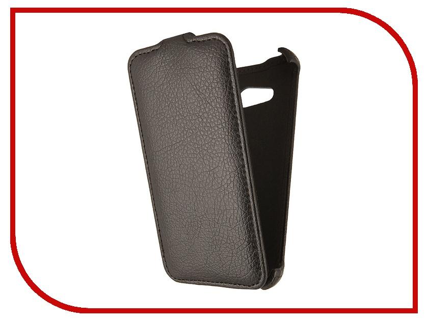 ��������� ����� Samsung SM-G355H Galaxy Core 2 Duos Gecko Black