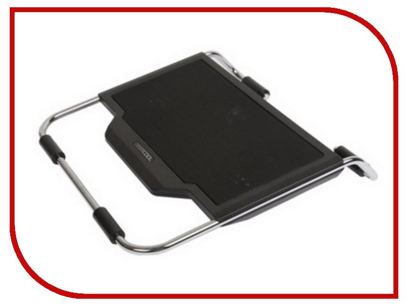 Аксессуар Mobiledata FCP-07 medical battery for fx 8222 fx 8322r fcp 8321 fcp 8453 fx 2111 fcp 2155 8 hraafd ekg machine