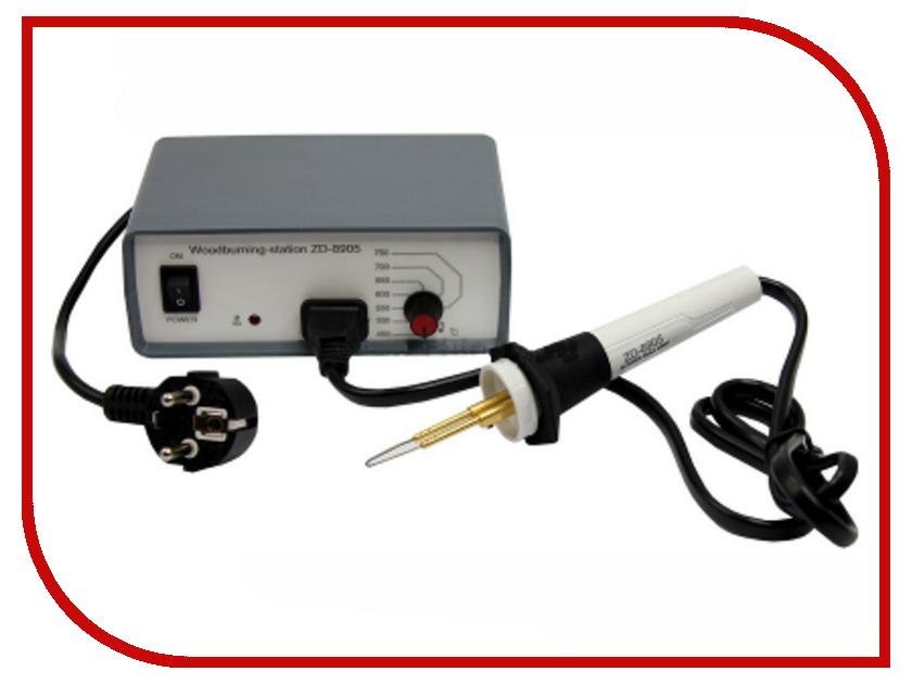 Аппарат для выжигания Rexant 12-0142