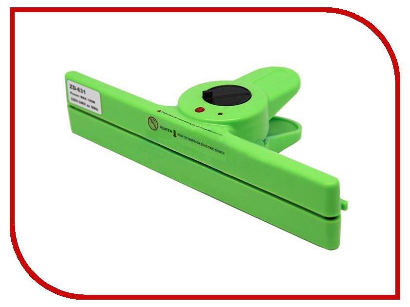 Устройство для запаивания пакетов Rexant 12-0055 жен туника арт 19 0055 сирень р 56