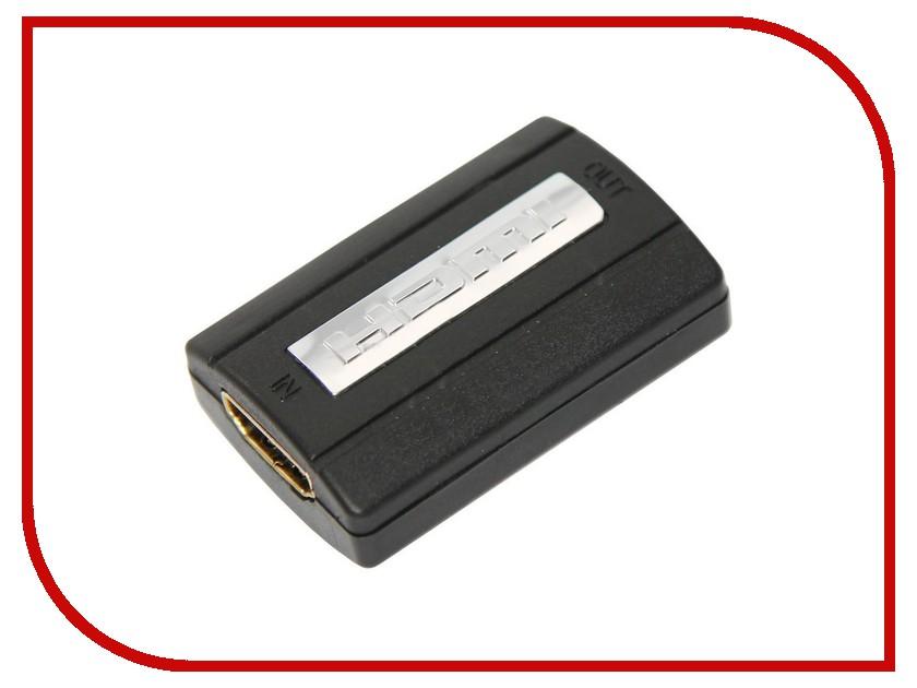 Аксессуар Rexant HDMI 17-6914<br>