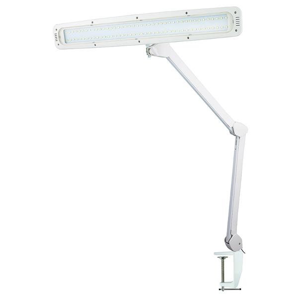 Настольная лампа Rexant 31-0401
