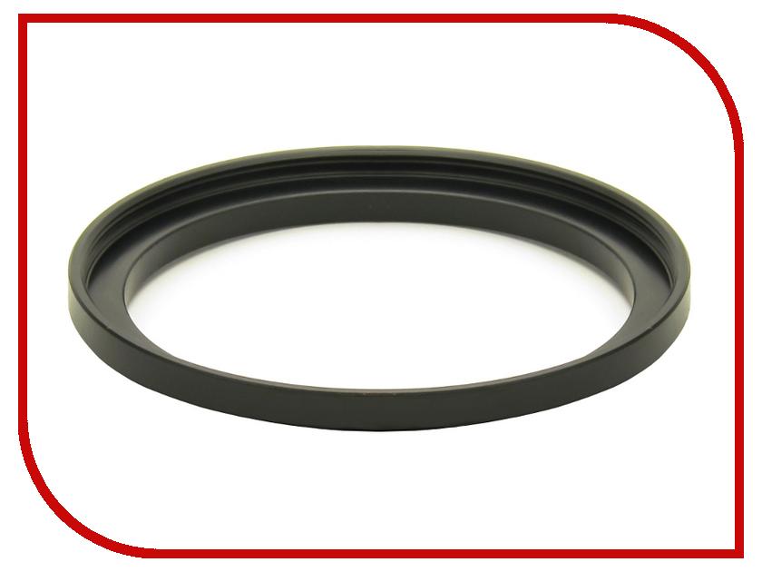 Переходное кольцо Fujimi FRSU-5255 Step-Up 52-55mm<br>