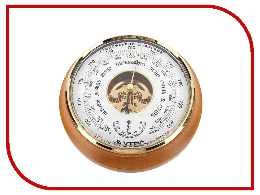 Барометр Утес БТК-СН-16 барометр утес бтк сн 17 закрытый циферблат