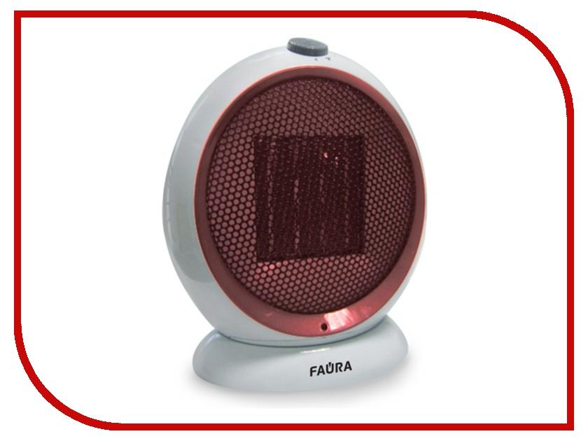 Тепловентилятор FAURA PTC-20 Bronze<br>