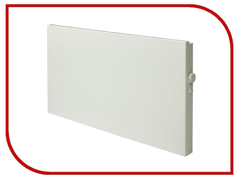 Конвектор ADAX VP 1010 KT roland vp 540 rs 640 vp 300 disk raster strip 360lpi 1000002162