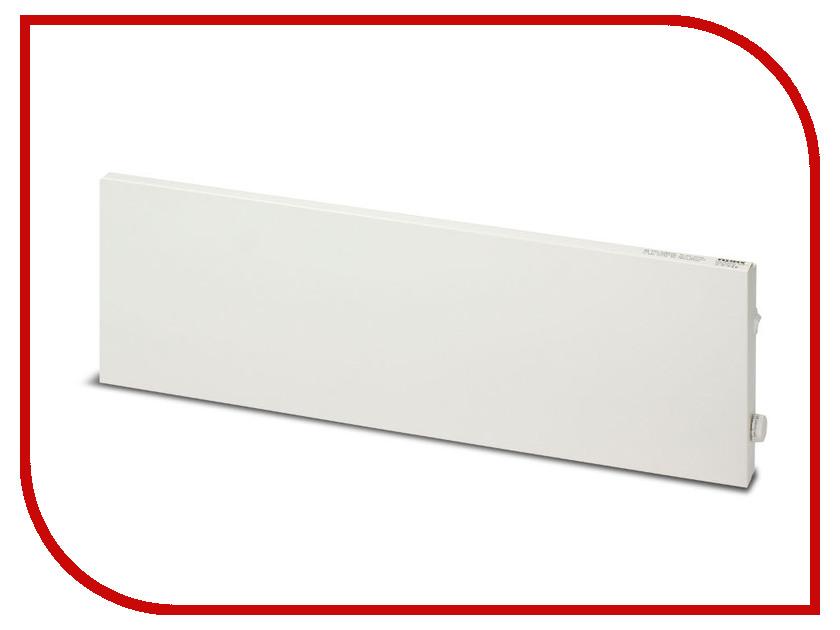 Конвектор ADAX VP 1014 KT roland vp 540 rs 640 vp 300 disk raster strip 360lpi 1000002162