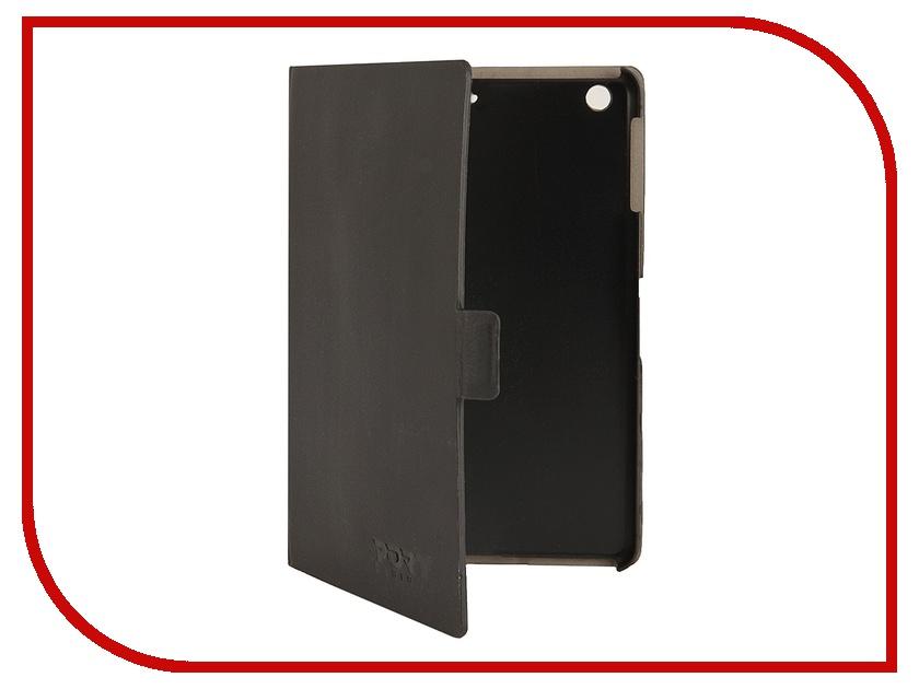 Аксессуар Чехол Port Designs Camden для iPad mini 201360<br>