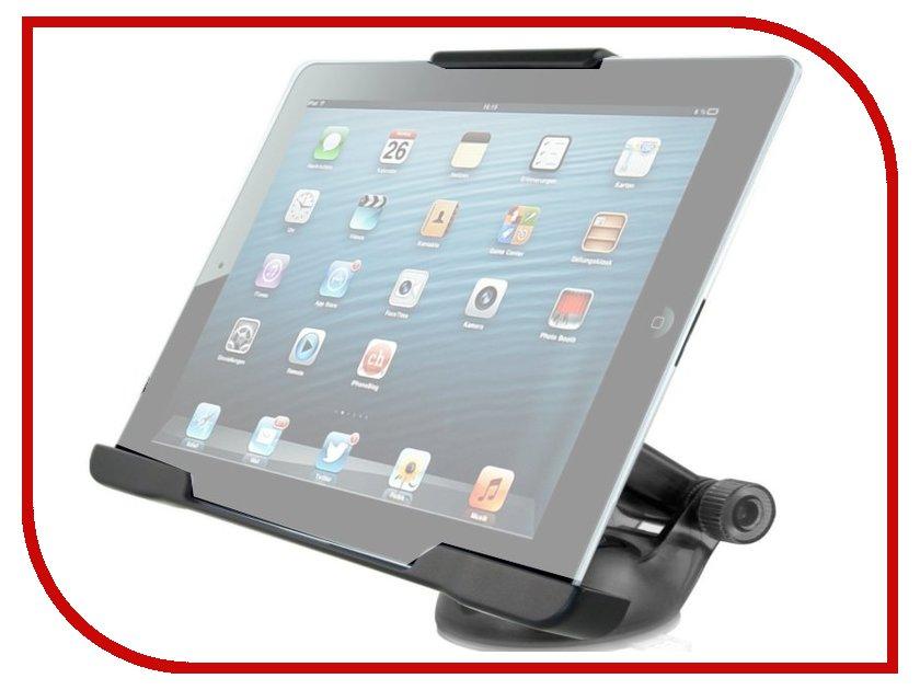 Держатель iOttie Easy Smart Tap 10-11 HLCRIO107<br>