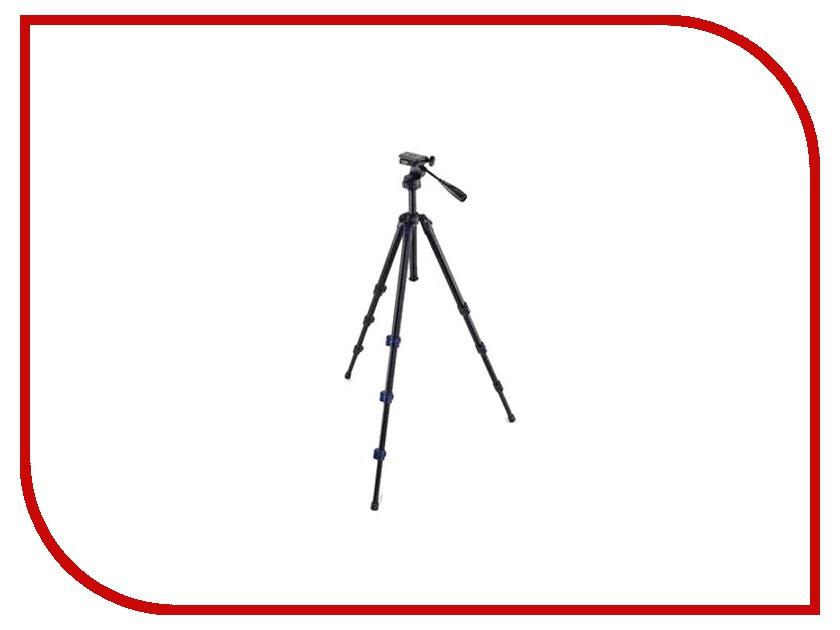 Штатив Fancier WF-533 цена и фото