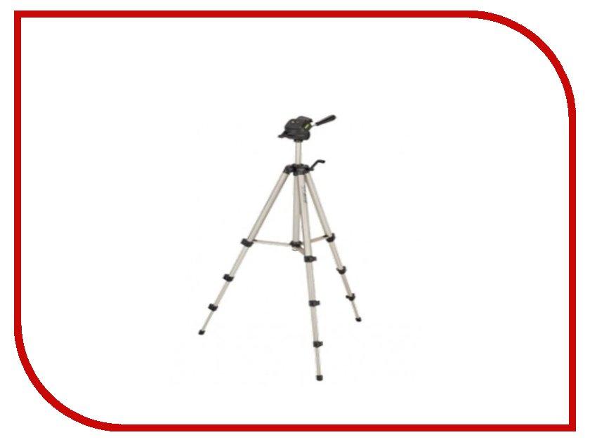 Штатив Fancier WT-3150M штатив для фотоаппарата видеокамеры fancier wt 3540wf