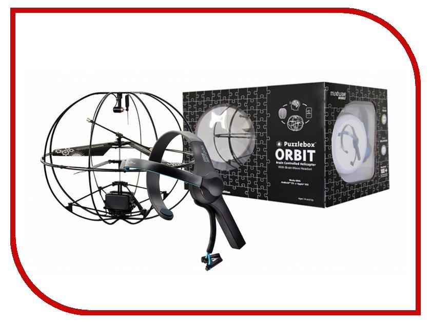 не-йроинте-рфе-йс-neuro-sky-puzzlebox-orbit-mindwave-mobile