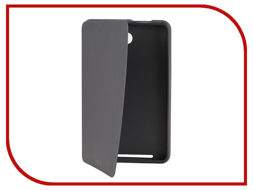 Аксессуар Чехол ASUS Memo Pad HD 7 ME173X Persona Cover Black 90XB015P-BSL000