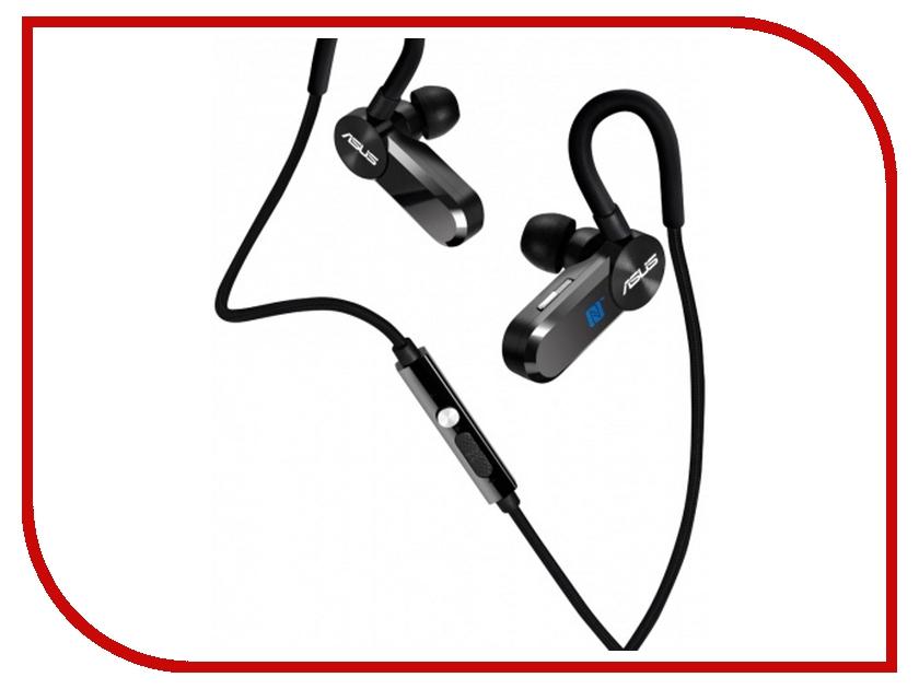 Гарнитура ASUS EB50N Black 90XB00W0-BHS000<br>