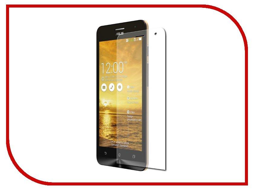 ��������� �������� ������ ASUS ZenFone 4 LuxCase ������������ 51716