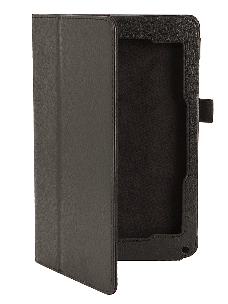 ��������� ����� Acer Iconia Tab B1-710 Palmexx Smartslim ���