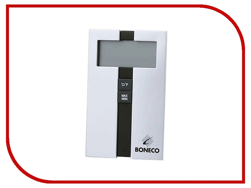 Погодная станция Boneco Air-O-Swiss A7254метеостанции<br><br>