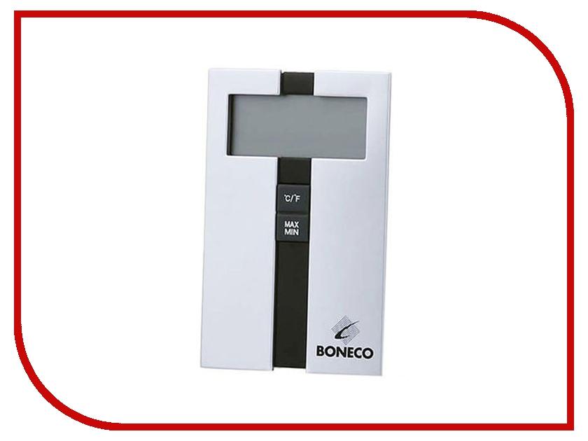 Погодная станция Boneco Air-O-Swiss A7254<br>