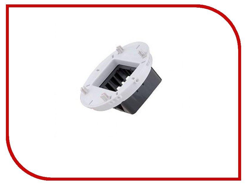 Адаптер Doerr Nikon SB600 / SB800 372378