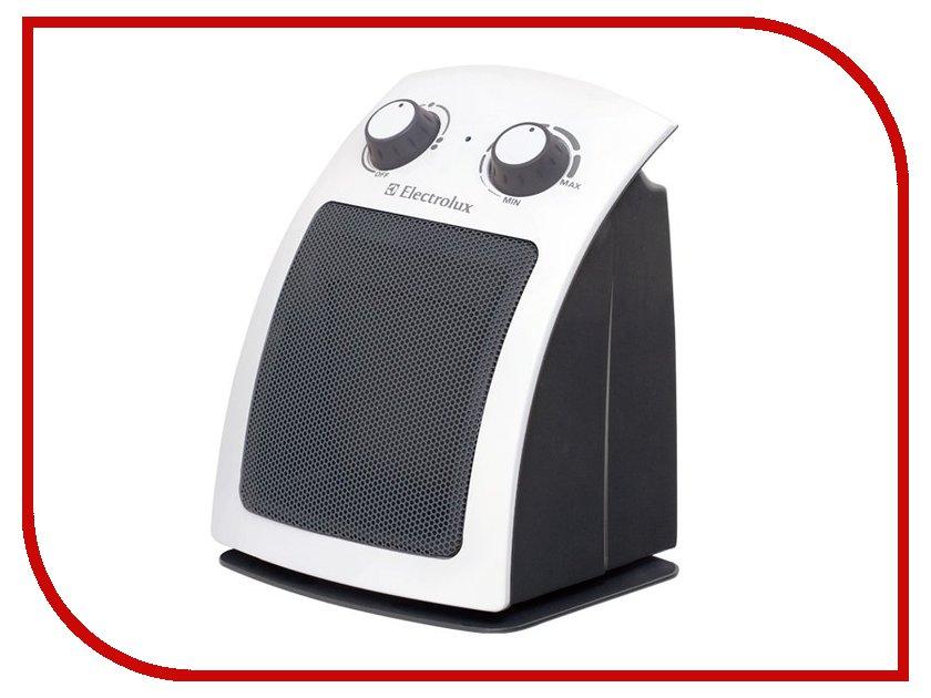 Обогреватель Electrolux EFH/C-5115 White-Grey