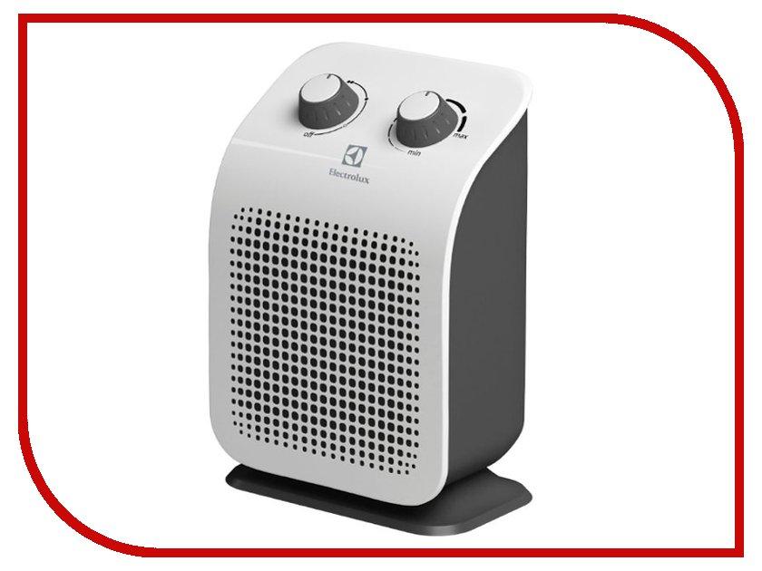 Тепловентилятор Electrolux EFH/S-1120<br>