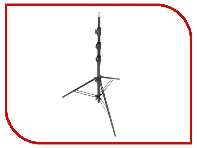 Стойка студийная Bowens BW-6618 130-395cm<br>