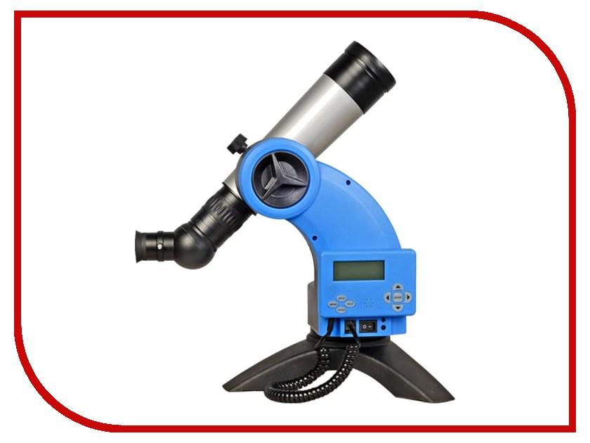 Телескоп iOptron Astroboy Blue 9402rus<br>