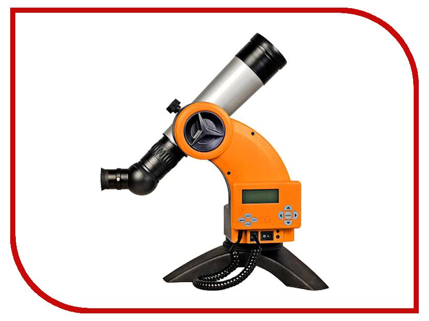 Телескоп iOptron Astroboy Orange 9404rus<br>