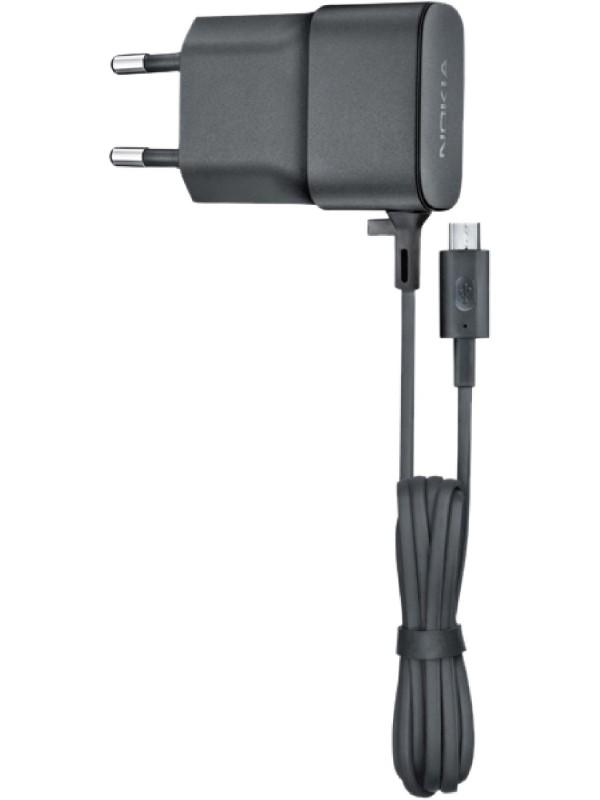 Nokia 105 ss black цена - aab5