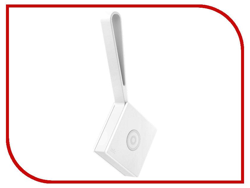 ������ Nokia WS-2 02738B7 White