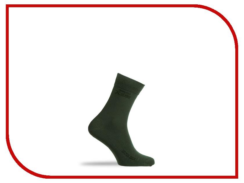 Носки Lasting XOL 620 S