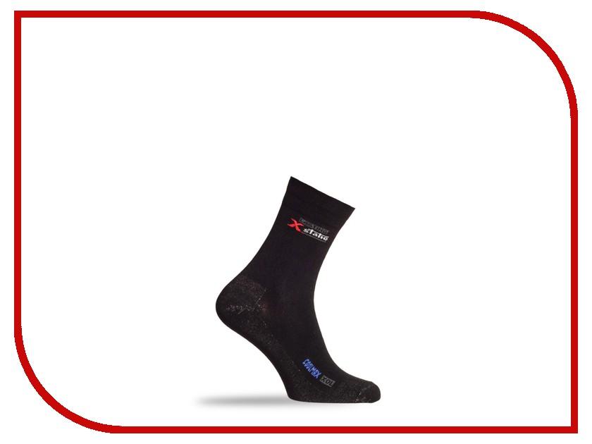 Носки Lasting XOL 900 S<br>