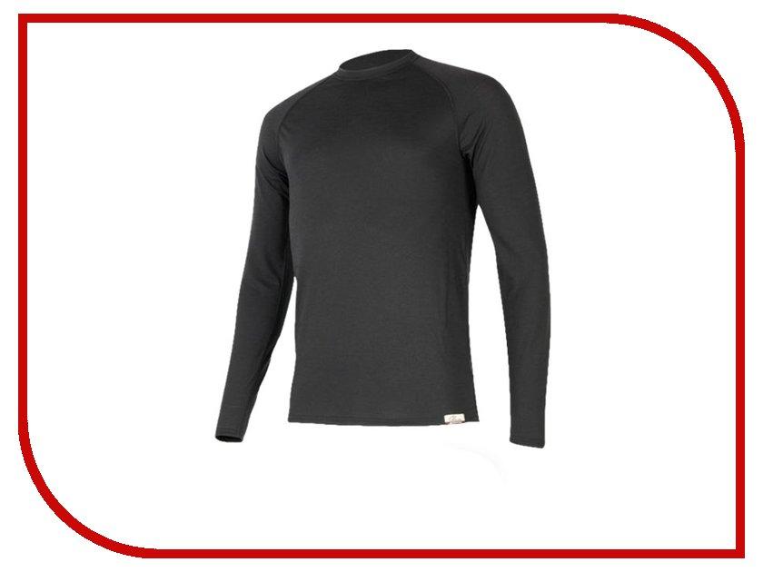Рубашка Lasting Atar 9090 XXL мужская