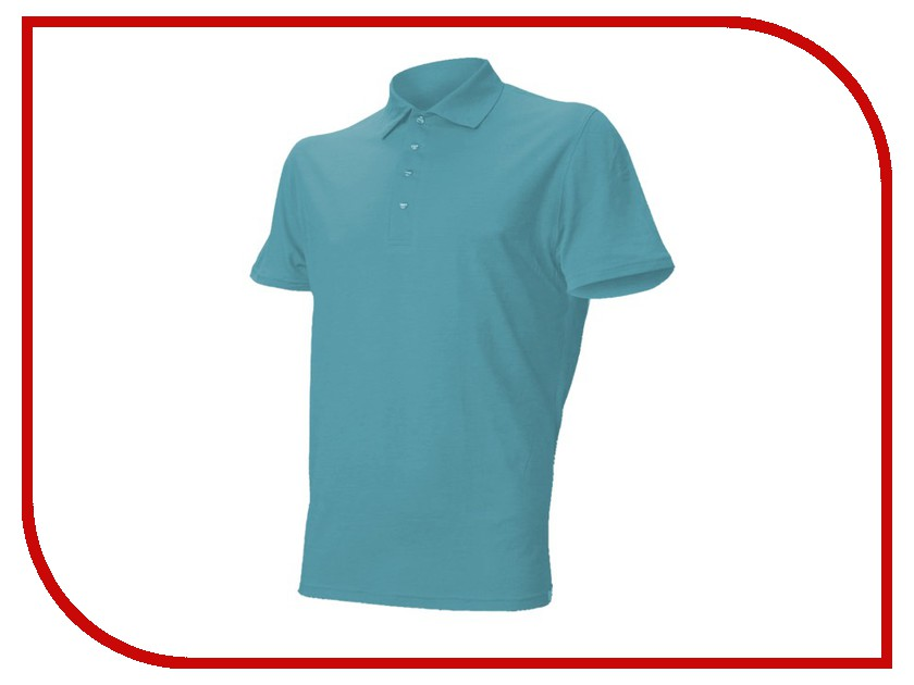 Футболка Lasting DINGO 5151 L мужская футболка lasting dingo 6262 xl мужская