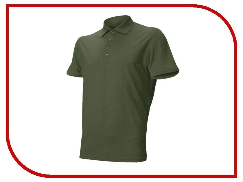 Футболка Lasting DINGO 6262 L мужская футболка lasting dingo 6262 xl мужская