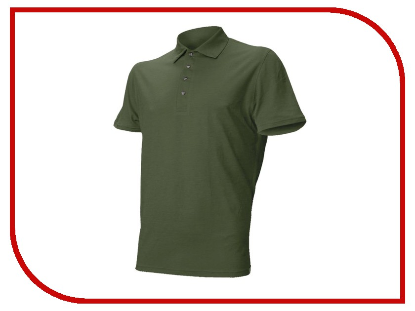 Футболка Lasting DINGO 6262 XL мужская футболка lasting dingo 6262 xl мужская