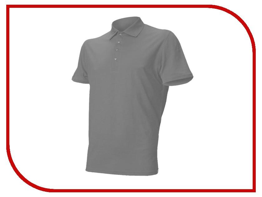 Футболка Lasting DINGO 8181 L мужская футболка lasting dingo 6262 xl мужская