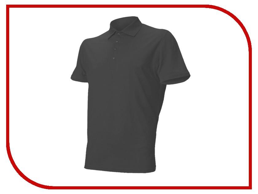 Футболка Lasting DINGO 9090 L мужская футболка lasting dingo 6262 xl мужская