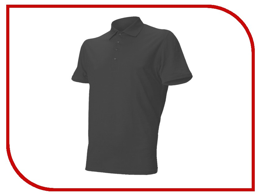 Футболка Lasting DINGO 9090 XL мужская футболка lasting dingo 6262 xl мужская