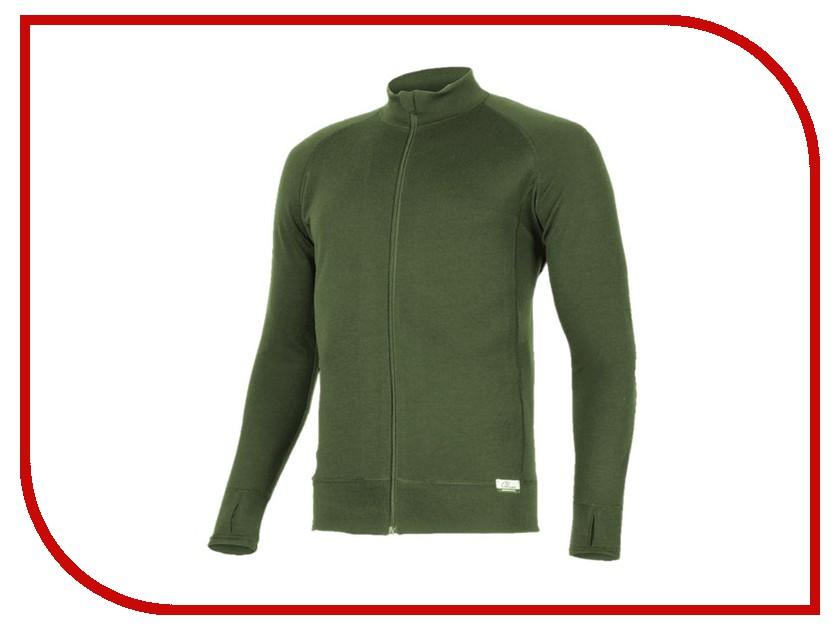 Рубашка Lasting OLE 6262 XL мужская от Pleer