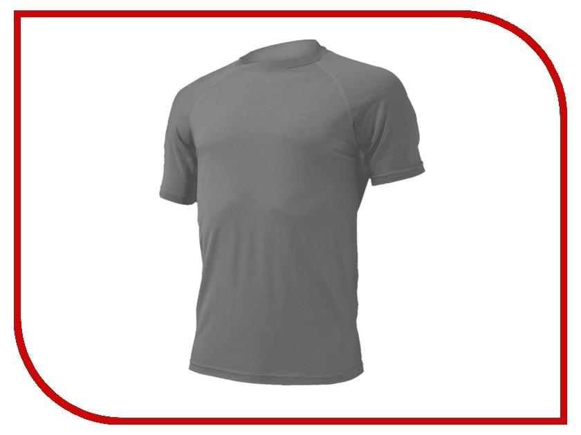 Футболка Lasting Quido 8181 XXL мужская футболка lasting dingo 6262 xl мужская